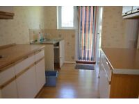 Beautiful traditional 3 bed, great transport links