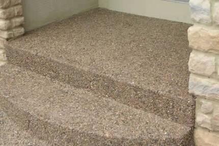 abraxas concrete