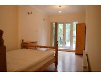 LOVELY TWO BED IN FINSBURY PARK** NEWLY DECORATED