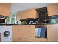 SPACIOUS ONE BEDROOM PROPERTY IN THE SOUGH AFTER STROUD GREEN AREA