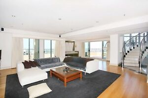 LUXURY MASTER TWIN SHARE ROOM FOR 1 FEMALE Sydney City Inner Sydney Preview