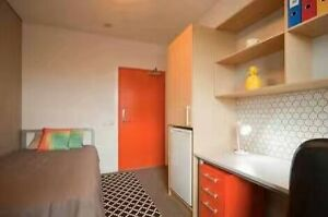10 minutes' walk to USYD and NewTown Station! QMB short-term rent Camperdown Inner Sydney Preview