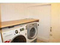 2 Bed Ground Floor Southport