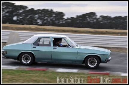 Holden Kingswood For Sale In Australia Gumtree Cars Page 4