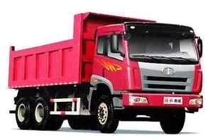 Truck Parking Forrestfield Wattle Grove Kalamunda Area Preview