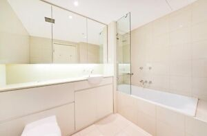 BEAUTIFUL BRAND NEW APARTMENT!! Female only available few bed NOW Ultimo Inner Sydney Preview