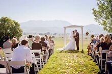 Couple looking for Farm Wedding Venue! Figtree Wollongong Area Preview