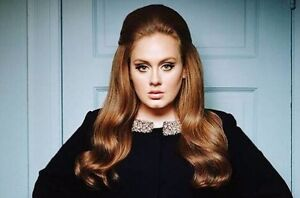 Great seats! Sold out Adele Concert - A Reserve - 18th March x 2 tixs Brighton Bayside Area Preview