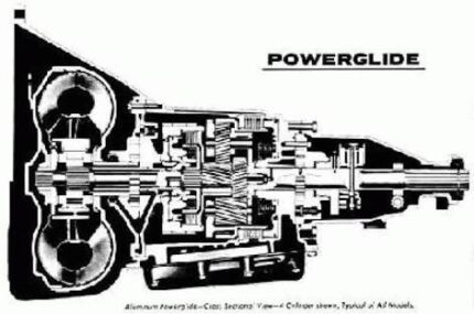 Vw Engine And Transaxle moreover Wds Bmw Wiring Diagrams further Jeep Shifter Linkage Diagram further 1128279295 in addition Vw Mk4 Suspension Diagram. on vw beetle transmission swap