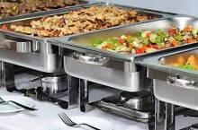 ADI Rental Parramatta- Chafing Dish,Eskie,Cooler Box,Food Warmer Parramatta Parramatta Area Preview