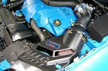 XR6 Growler Cold Air Intake Browns Plains Logan Area Preview