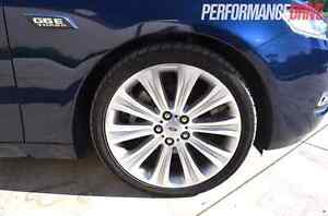 """WANTED - Ford G6E G6 19"""" Wheels East Cannington Canning Area Preview"""