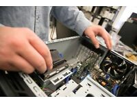 PC, Laptop and Mobile Phone Repair, Maintenance and Servicing in Derby