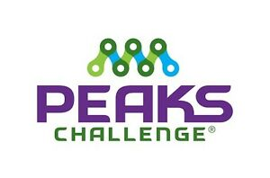 Peaks Challenge Falls Creek ticket for sale Adelaide CBD Adelaide City Preview