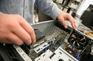 Affordable Computer Repairs and Installations!