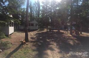 Homes for Sale in Candle Lake, Saskatchewan $125