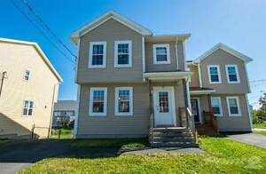 Homes for Sale in Spryfield, Halifax, Nova Scotia $243,900