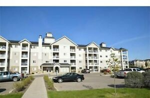 Condo for sale in University Heights