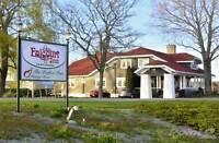Homes for Sale in Middleton, Nova Scotia $810,000