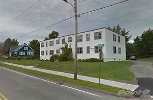 Multifamily Dwellings for Sale in Digby, Nova Scotia $310,000