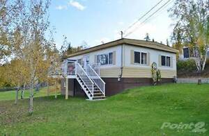 Homes for Sale in Williams Lake, British Columbia $129,000