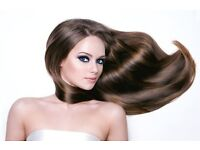 Hair Extensions Specialist,Micro ring extension, Nano ring extension,masterparting weave specialist