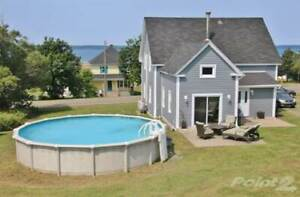Homes for Sale in Grosses Coques, Nova Scotia $279,000