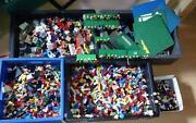 Lego 15 KG