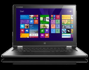 Lenovo IdeaPad Yoga 13, i5, Touch 360 Degree St Kilda Port Phillip Preview