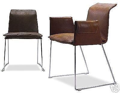 kff m bel ebay. Black Bedroom Furniture Sets. Home Design Ideas