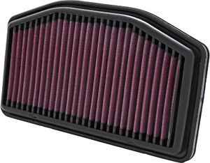 K-N-YA-1009-Air-Filter-Yamaha-YZF-R1-R1-2009-2013
