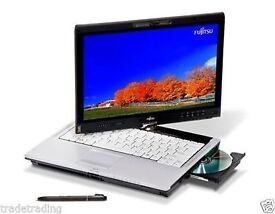 Dell E6330 - Win 7 Laptop 3GHz Core i7, 8GB RAM & 500Gb HDD, HDMI, Nvidia GPU last few