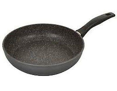 Stonedine Cookware Ebay