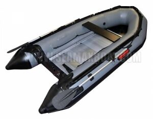 GREAT PRICING ON ALL SEAMAX INFLATABLE BOATS