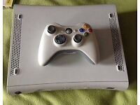 Xbox 360 60G MUST GO TODAY