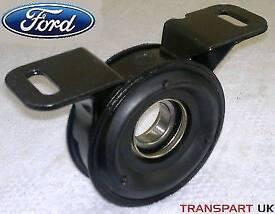 Ford transit centre bearing