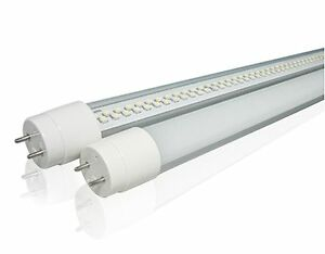 Discounted VEET LED T8 Tubes Upgrade for Commercial Sector ONLY Moorabbin Kingston Area Preview