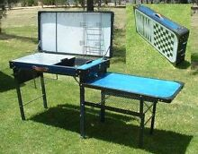 WANT TO BUY CAMP KITCHEN ANYWHERE BED LIKE THE ONE IN PHOTO ASAP Cairns 4870 Cairns City Preview