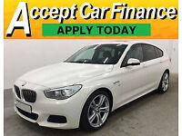 BMW 520 M Sport FROM £150 PER WEEK!