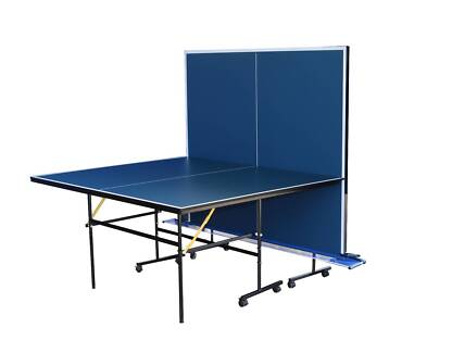 new pro 13mm tournament table tennis ping pong table for sale - Ping Pong Tables For Sale