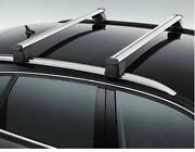Audi Q5 Dachträger