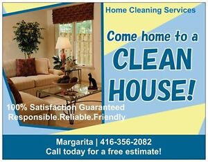 Stress-Free Home Cleaning Lady .Description Of The Work
