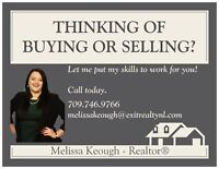Serving All Of Your Real Estate Needs