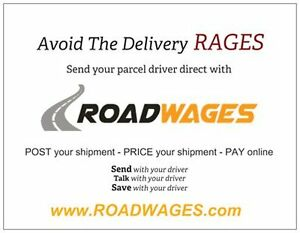 WANTED: Companies with Regular Delivery to the GTA London Ontario image 1