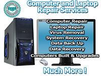 Need help -Free Computing