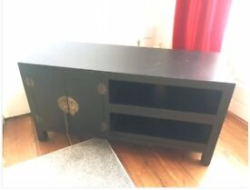 Good Condition Small TV stand