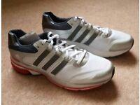 Adidas trainers UK 11