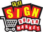 thesignsupermarket