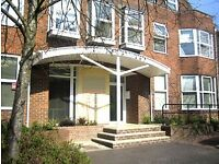 Flexible RH12 Office Space Rental - Horsham Serviced offices
