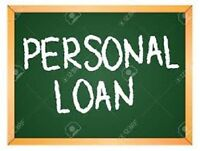 Personal loans start at 4.8%